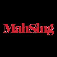 Mahsing 300x300 01